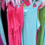 Jak dopasować ubrania pod typ sylwetki