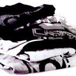 Gdzie królują markowe podróbki różnych ubrań?