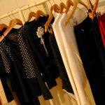 Własny biznes – sortować czy nie sortować odzieży używanej?