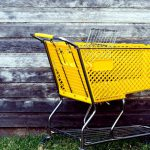 Potrzeba generująca powstawanie sklepów