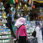 Rozwój cywilizacji a rozwój handlu