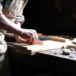 Czym kierować się przy wyborze firmy budowlanej?