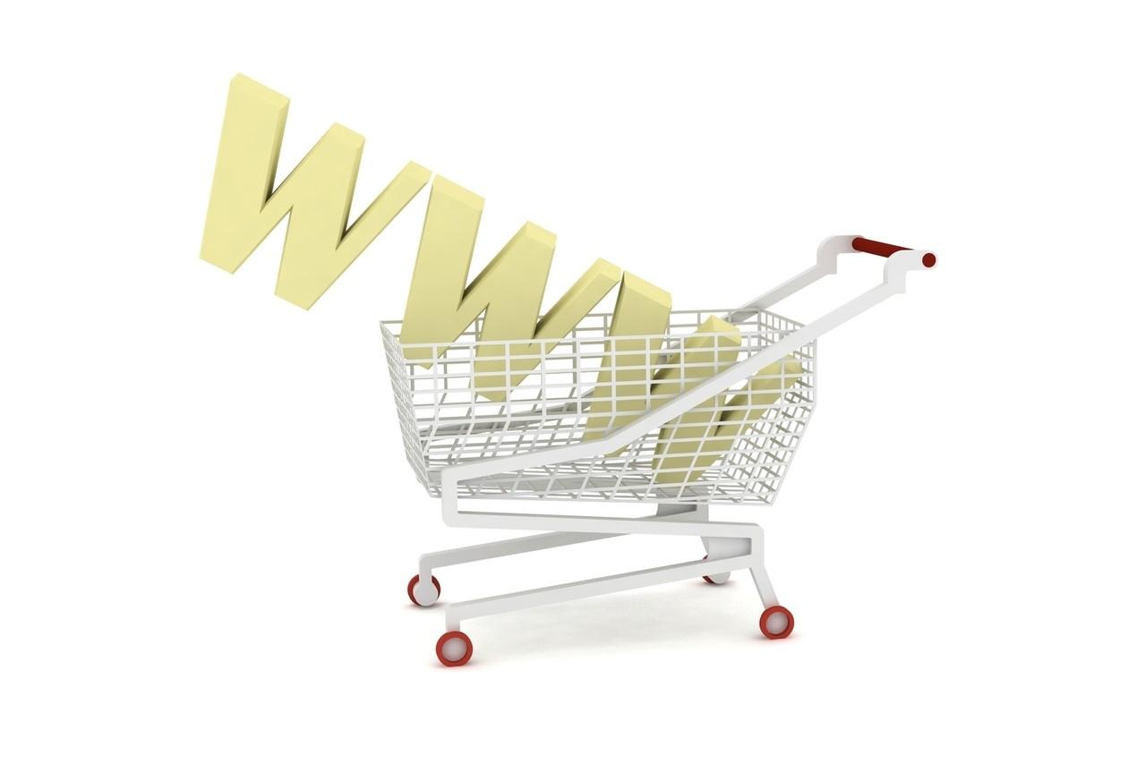 Sieć sklepów