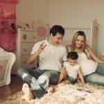 Jak stworzyć fajną przestrzeń dla dziecka?